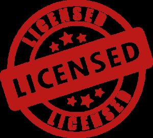 licens nya spelbolag på nätet