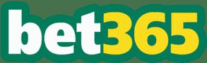 Bet365 recension