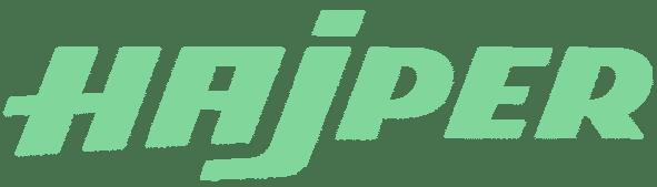 hajper-logo-bbs