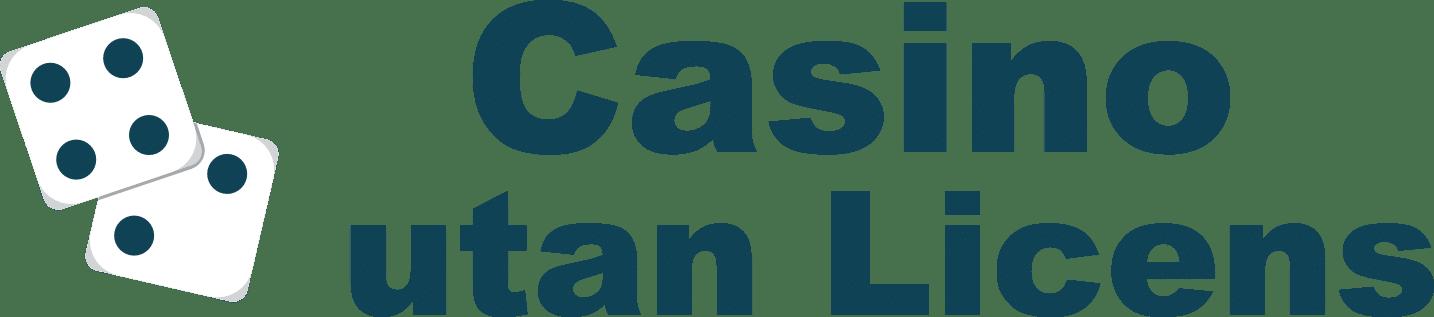 casinon_utan_licens_bästabettingsidorna.se
