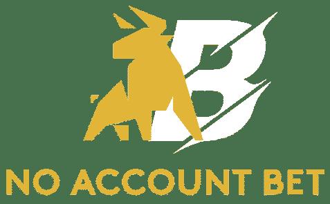 no-account-bet-logo-bbs