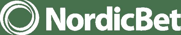 nordicbet-logo-bbs