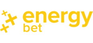 Energybet recension