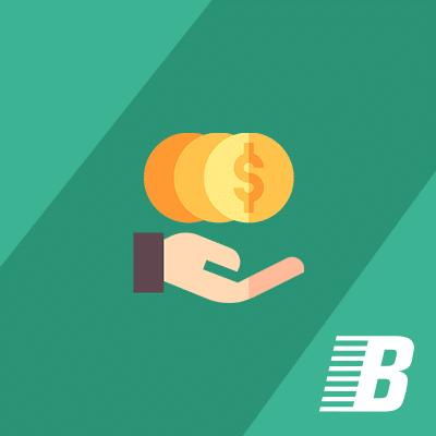 Gör uttag snabbt inom 5 minuter med trustly instantbank hos spelsidor utan licens